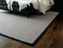 natural fiber area rugs soft natural fiber area rugs