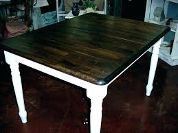 antique dining table with leaves leaf rustic home tables round wood