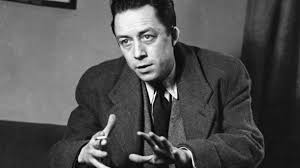 bbc radio in our time camus