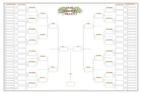 Free Printable Family Tree Charts And Forms The Tree Maker Produces Family Coat Of Arms And Family Crest