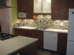 kitchen backsplash glass subway tile. Glass Subway Tile Mosaic Backsplash Kitchen Backsplash Glass Subway Tile R