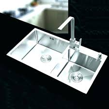 cost to install shower valve cost to replace shower faucet cost to replace bathtub faucet how
