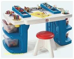 step2 studio art desk studio art desk step 2 desk with chair desk 2 art desk step2 studio art desk