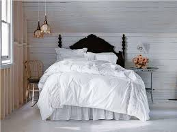 Shabby Chic White Bedroom Furniture How To Do It Yourself Shabby Chic Bedroom Ideas