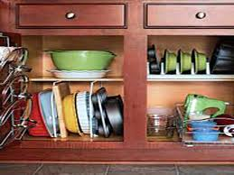 beautiful how to organize kitchen cabinets cool and simple ideas for organizing kitchen cabinets organizing my