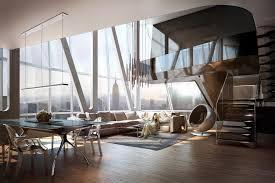 W47 Lofts