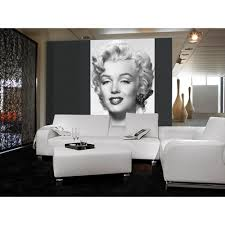 Marilyn Monroe Bedroom HD Images - Inside Home Project Design