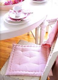 diy chair cushion kitchen chair cushions inspiration for chair cushion no sew kitchen chair cushions kitchen diy chair cushion
