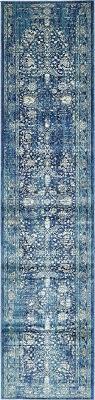 best blue rug runner navy blue x runner rug area rugs blue green rug runner with green runner rugs