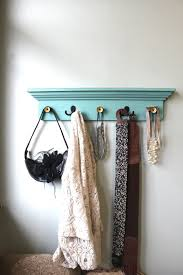 Cute Coat Racks 100 best Coat Rack images on Pinterest Clothes racks Hangers and 45