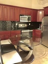 237 Kingston Avenue · Apartment For Rent