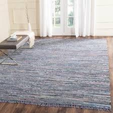 6x8 area rug 6x8 area rug home depot 6x8 area rug canada 6x8 area rug