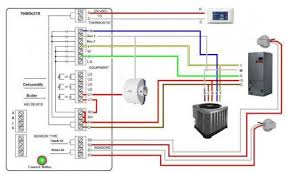 need help wiring prestige iaq for dual fuel doityourself com honeywell prestigeiaq rheem dual fuel jpg views 1519 size 32 9 kb