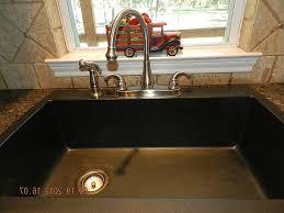E Granite Kitchen Sinks Elkay E Granite Kitchen Sink Reviews Tags Lovely Granite Kitchen