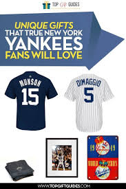36 best new york yankees gift ideas images on ideas of new york yankee bathroom accessories
