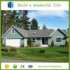 Prefab A Frame House Small Steel Frame Prefabricated House Fast Build Prefab Homes For Fiji