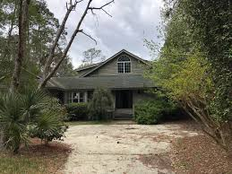 this sea pines home once worth 725k is now rotting with rodents inside what happened hilton head island packet