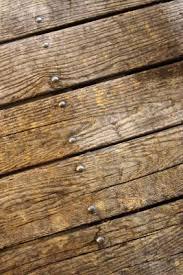 refinishing face nailed hardwood floors