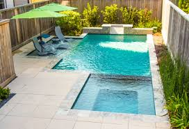 Custom Swimming Pools Priced Between 40k 100k Swimming