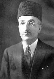Small Picture Mirza Ismail Wikipedia