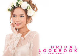 real make up artistry studio makeup makeupartist artist cosmetics manila philippine weddings korean bride bridal look