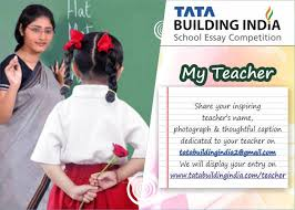 essays on teachers day fashion essay   top quality courseworks with qualified academic  fashion essay teachers