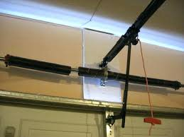 garage door opener installation. Delighful Installation Garage Door Opener Installation Cost Openers Large Size  Of Depot Automatic Closer  With E