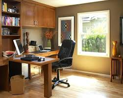 functional home office. Office Design Functional Home E