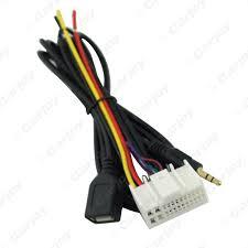 16 pin jvc wiring harness 16 automotive wiring diagrams description pin jvc wiring harness