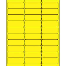 Pdc Chart Blue Pdc Healthcare Ls1258 5 Chart Labels Laser Pack Of 30 2
