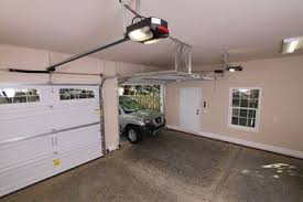 low profile garage door openerSommer 550 Garage Door Opener  Garage Door Opener