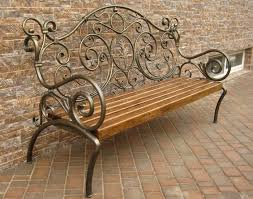 metal beds garden benches metal projects metal furniture furniture ideas metal art iron decor searching iron work