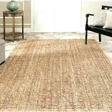 threshold area rugs threshold area rug target area rugs target area rugs medium size of area target area rugs threshold rugs hooked fl bell