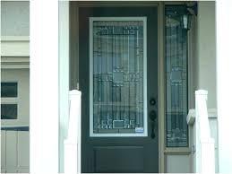 front doors glass front door laminated glass panels