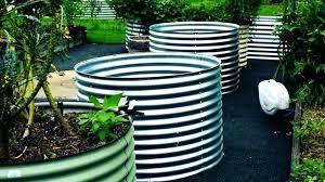 steel garden beds galvanized steel garden beds safe where to get round raised galvanised steel raised steel garden beds