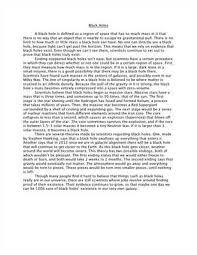 essay on holes theme essay on holes