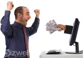5 cách kiếm tiền tại nhà đơn giản cho nam giới - Marketing Chiến Lược