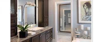 custom bathroom furniture  bathroom cabinet header x