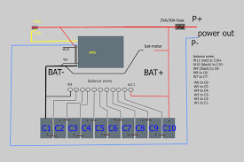 wiring diagram plc images wiring diagram moreover battery wiring diagram as well wiring