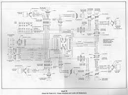holden wiring diagram isuzu truck wiring diagram sahara 150cc Holden Vt Wiring Diagram hq holden ute wiring diagram holden hq ute wiring diagram wiring hq holden ute wiring diagram wb doors on to hz one tonner wiring hq holden ute wiring holden vt stereo wiring diagram