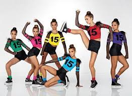 Dance Group Hip Hop Dance Group Costumes Cute Dance Costumes Dance