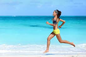 <b>Beach Volleyball</b> - Improving Speed on <b>Sand</b>   City Beach