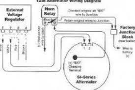 nissan an o2 sensor wiring diagram wiring diagram Bosch Universal O2 Sensor Wiring at 2000 Quest 02 Sensor Wiring Diagram