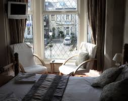 Southport Bedroom Furniture Gallery The Copplehouse Bed And Breakfast In Southport