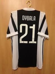 Dybala Juventus Shirt Home Ebay Italy 2017 Paulo Maglia 21 Jersey 2018 Football cbfadacbd|Doug's Running Blog