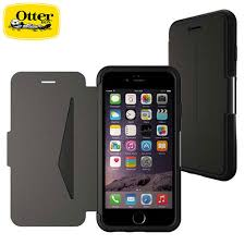 Each iphone 6 leather case can be fully customized, choosing from more than 40 leather colors. Otterbox Strada Series Iphone 6s 6 Leather Case New Minimalism