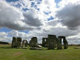 The official english heritage facebook site for. 300 Free Stonehenge England Images Pixabay