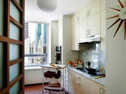 Small Picture Kitchen Apartment Kitchen Decorating Ideas Modern Kitchen