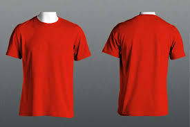 Free T Shirt Template 80 Well Designed T Shirt Templates Psd Page 3 Of 3 Xdesigns
