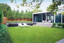 Small Picture Garden Home Designs Home Design Planning Luxury To Garden Home